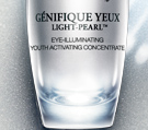 GENIFIQUE YEUX LIGHT PEARL