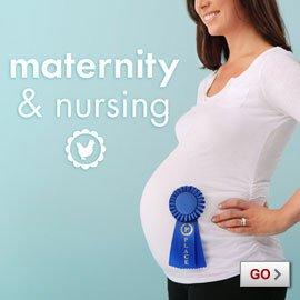 maternity & nursing