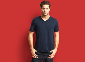 Redsale_mens_contemporary_apparel_ep_two_up