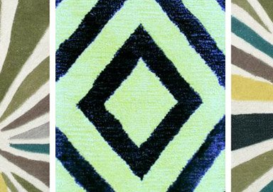 Shop Accent Rugs by Rug Market + More