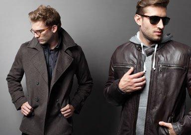Shop Marc New York/Andrew Marc