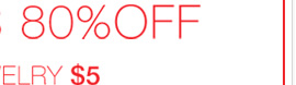 Today Only! All Redlines are 80% Off!Shop Now