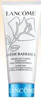 Lancome Creme Radiance