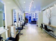 Le Mino Salon