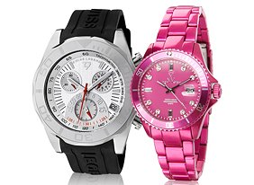 Right_now_watches_105862_ep_two_up