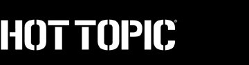 Hot Topic