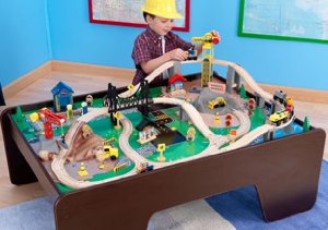 KidKraft Toys and Playsets