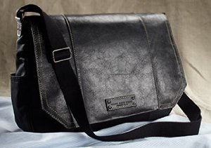 Marc New York Bags & Wallets