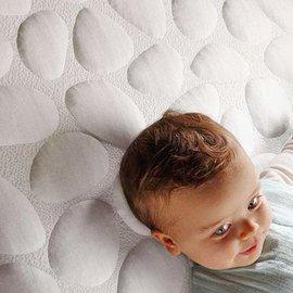 Nook Sleep Systems
