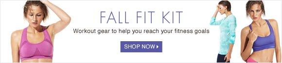 Fall_fit_kit_101494_eu_8-31
