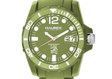 Shop All New Watches