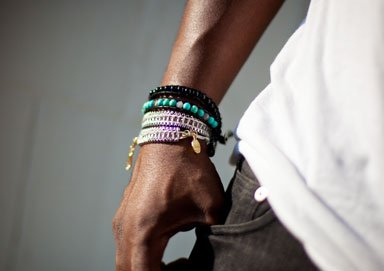 Shop All New Jewelry by King ICE