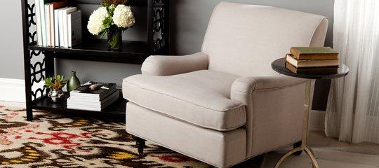 Safavieh Home Furnishings & Dcor