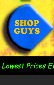 Shop Guys Tees