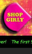 Shop Girly Tees
