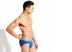 Calvin_klein_underwear_08-23-12_rg_103182_hep_two_up