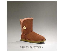 Bailey Button