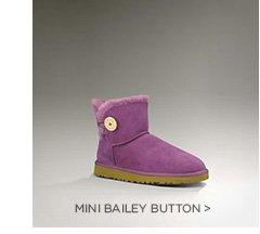 Mini Bailey Button