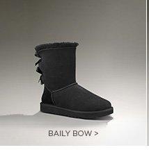 Bailey Bow