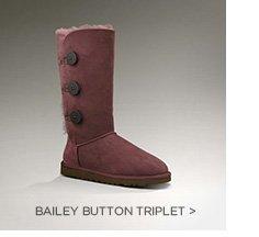 Bailey Button Triplet