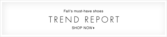 Trendreport_shoes_eu