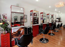 Fabi's Hair Studio