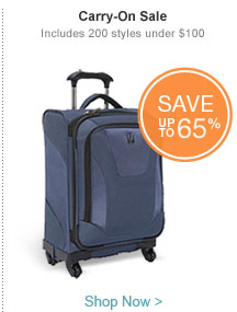 Fresh for Fall: New Travel Gear For Your Fall Getaway