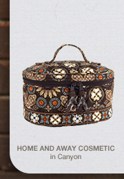 Home and Away Cosmetic in Canyon