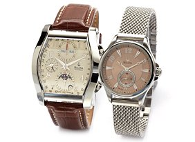 Bulova_watches_106378_ep_two_up