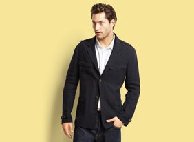 Happy_hour_mens_apparel_acessories_107202_ep_two_up
