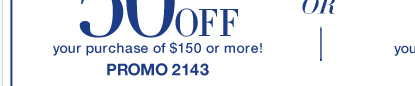 Use this coupon now through Monday, September 10th, 2012 and Save! Valid online only