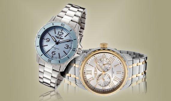 Wear Now: Watches Under $99       -- Visit Event