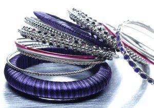 Chamak by Priya Kakkar Jewelry