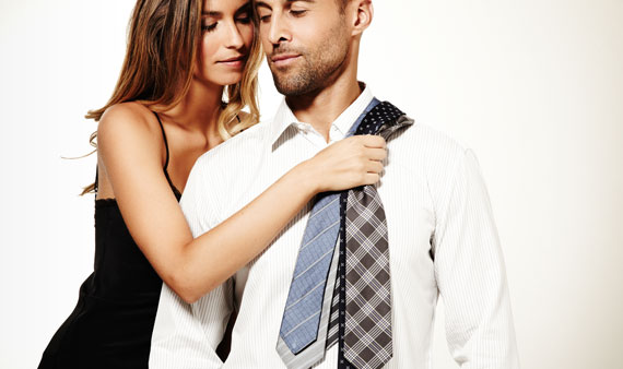 Star USA Dress Furnishings    -- Visit Event