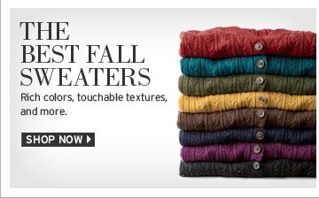 Shop All Women's Sweaters