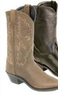 Boots Under $59.99
