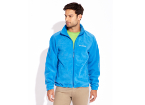 Jacket_up_105526_ep_two_up