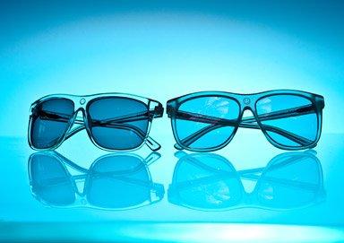 Shop Last Chance Sunglasses