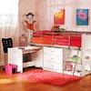 Kids' & Teen Furniture