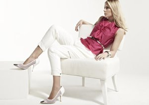 Magaschoni: Up to 70% Off
