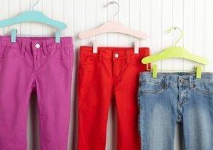 Joe's Jeans for Girls