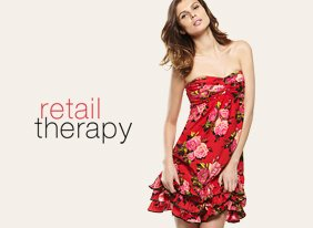 Retail_therapy_dresses_107178_ep2_two_up