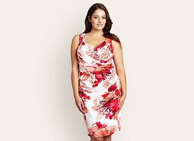 Retail_therapy_special_sizes_107186_ep_two_up