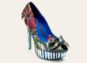 Retail_therapy_shoes_107162_ep_two_up