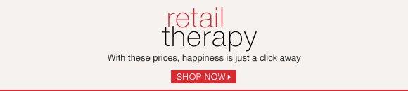 Retail_therapy_09-09-2012_eu_9-7