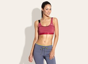 Retail_therapy_ladies_active_107170_ep_two_up
