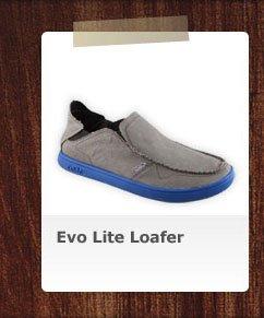 Evo Lite Loafer