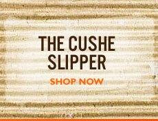 Cushe Slipper