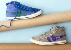 Gola Shoes