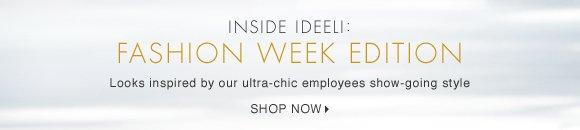 Fashionweek_eu_9-7-12
